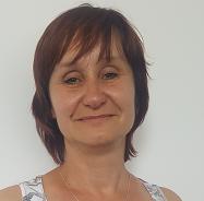Daniela Čermáková